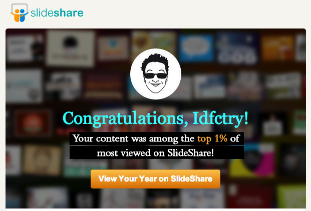 slideshare1-mostviewd
